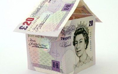 The Perfect Business Opportunity for the Property Investor