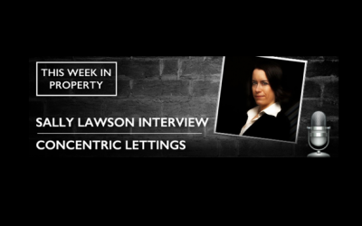 My interview on This Week in Property