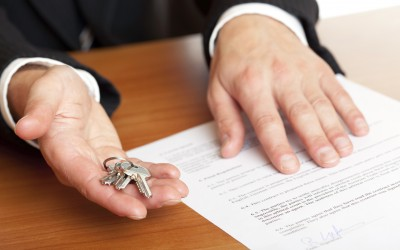 Why letting agents get stuck at 60-100 properties under management