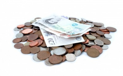 Letting Agents: Why You Should NEVER Cut Fees