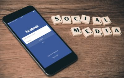 Social Media for Letting Agents – Does it work?