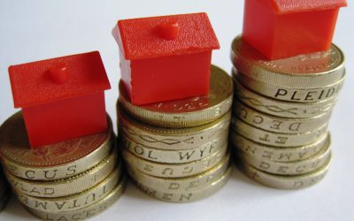 """Letting agents… How you can """"Treble your turnover…"""" Part 3/3"""