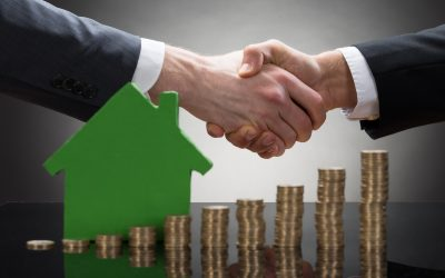 The growth strategies you NEED to consider to beat the tenant fee ban