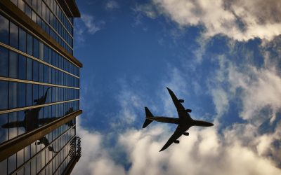 Will us Letting Agents go the same way as MONARCH?