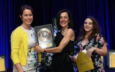 Matylda Nowak – Rant Method Award