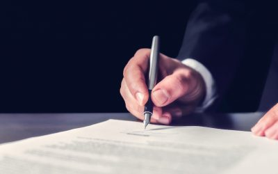 How do you convert Let Only Landlords into Fully Managed Contracts?