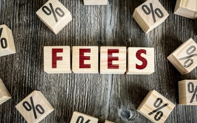 Could the Fee Ban mean a surge in rentals?